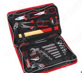 Набор инструментов Zipower PM 3964