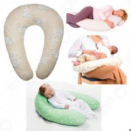 Подушка для кормления Primavelle Comfy Baby