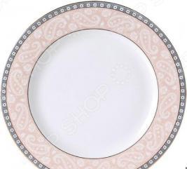 Тарелка десертная Esprado Arista Rose
