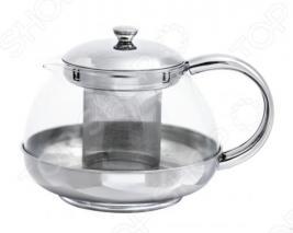 Чайник заварочный Bohmann BH-963
