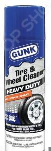Очиститель дисков пенный GUNK TFWC-22