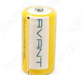 Батарея аккумуляторная Avant D