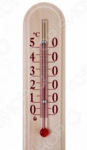 Термометр бытовой Rexant «Сувенир» 70-0504