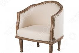 Кресло Lefard 762-016