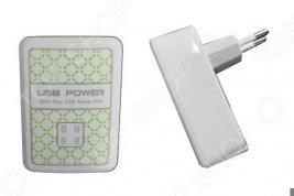 Устройство зарядное сетевое 31 ВЕК NHX162