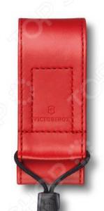 Чехол для ножа Victorinox Swiss Officers Knife 91/93 мм. 2-4 уровня