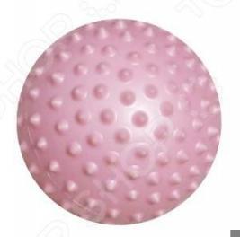 Мяч массажный Atemi AGB-02-10. В ассортименте