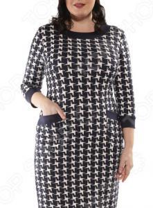 Платье KV-collection «Мия»