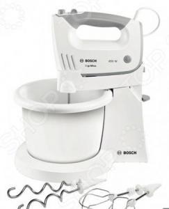 Миксер Bosch MFQ 36460