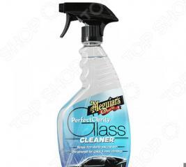 Очиститель стекол Meguiar's G 8224