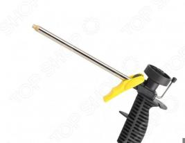 Пистолет для монтажной пены Stayer Standard TOPGun 06860_z01