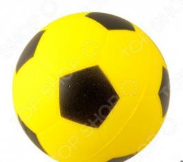 Мячик-антистресс TX31500, 31501-F «Футбол». В ассортименте