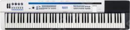 Фортепиано цифровое Casio Privia PX-5S