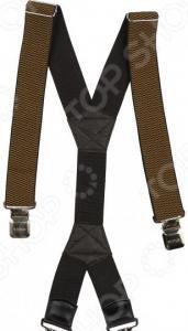 Подтяжки Stilmark Double Joint