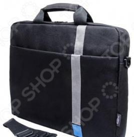 Сумка для ноутбука PC Pet PCP-1001RD