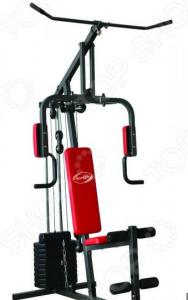 Тренажер силовой Sport Elit SE-3000-45
