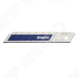 Лезвия для ножа IRWIN Bi-Metal