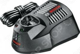 Устройство зарядное Bosch 1600Z0003L