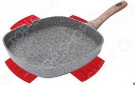 Сковорода-гриль Bergner BG-7979