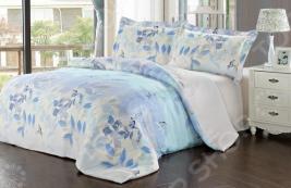 Комплект постельного белья Softline 09377. Евро