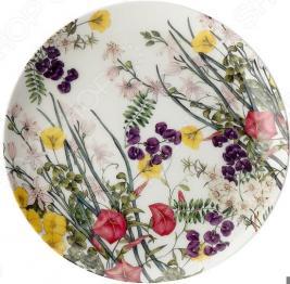 Тарелка десертная Maxwell&Williams «Лютик»