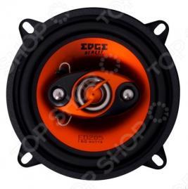 Система акустическая коаксиальная EDGE ED205