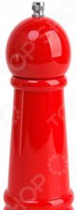 Мельница для специй Queen Ruby QR-8793