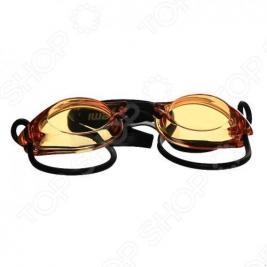 Очки для плавания ATEMI R 102