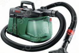 Пылесос промышленный Bosch EasyVac 3