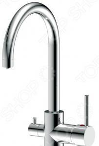 Смеситель кухонный для питьевой воды Argo Spring