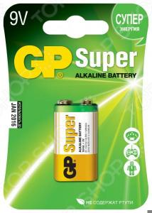 Элемент питания GP Batteries 1604A-5CR1