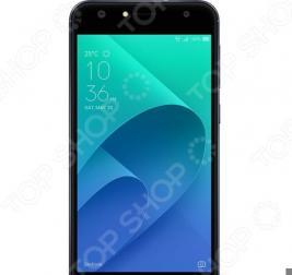 Смартфон Asus Zenfone 4 Selfie ZD553KL 64Gb
