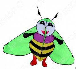 Воздушный змей Bradex «Пчелка Мия»