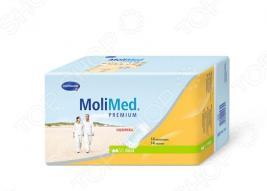 Прокладки гигиенические Hartman MoliMed PR Mini
