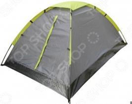 Палатка Greenwood Summer 2. В ассортименте