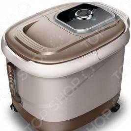Массажер-ванночка для ног Galaxy GL 4900