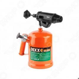 Лампа паяльная DEXX 40657-1.5