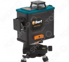 Уровень лазерный Bort BLN-25GLK