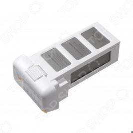 Аккумулятор для радиомоделей Pitatel RB-005 для DJI Phantom 2