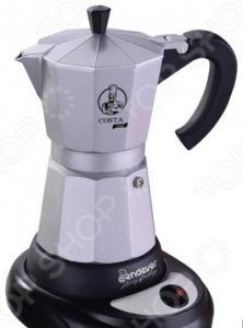 Кофеварка Endever Costa-1010