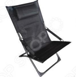 Кресло пляжное Larsen ZD09-702
