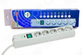 Фильтр сетевой Most LRG-USB