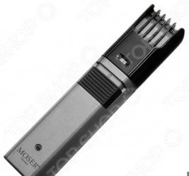 Триммер для бороды и усов Moser 1040-0460