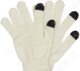 Перчатки сенсорные Stilmark 1732233