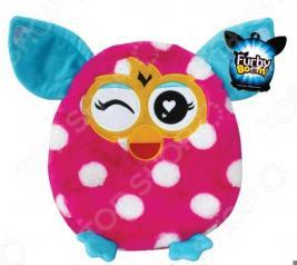 Подушка-игрушка 1 Toy Furby Т57470