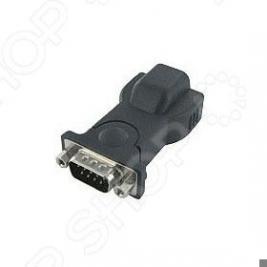 Переходник Ningbo USB/Com X-Storm