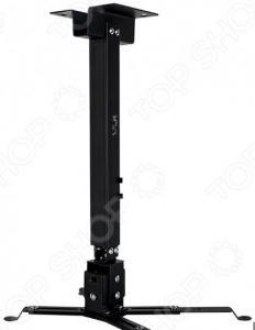 Кронштейн для проектора Kromax TRENTO-82