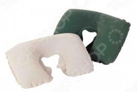 Подушка надувная для шеи Bestway 67006. В ассортименте