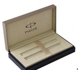 Коробка подарочная для ручек Parker Premium