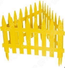 Забор декоративный «Классический»